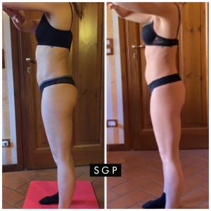 body transformation sgp 2