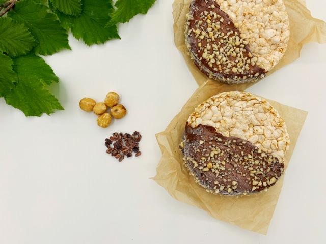 Happy Ice Cream Sandwich Sgprogram by Selene Genisella