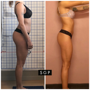 body transformationsgp