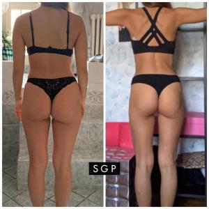 body transformation sgp.